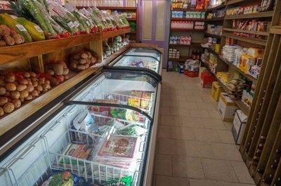 super-gourmet-bocas-del-toro-gallery-8